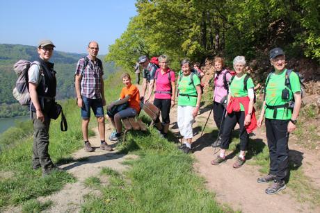 2016-05-11_Hilchenbach_Herrliches Wanderwochenende des Siegerland Turngaus am Rheinsteig_Foto_Juliane Scheel_03