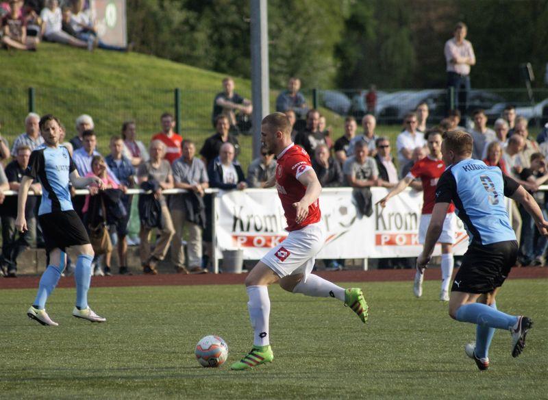 2016-05-11_kreispokal-sportfreunde-siegen-kaan-marienborn-foto_kirsch (1)