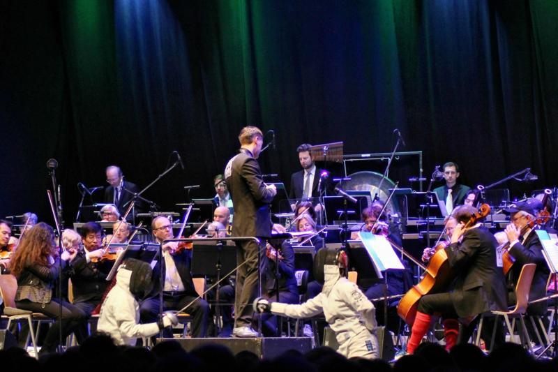 2016-05-15_Hilchenbach-Lützel_KulturPur_Philharmonie Südwestfalen_Foto_Hercher_16