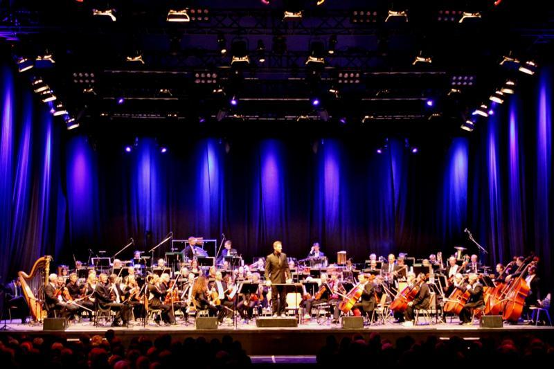 2016-05-15_Hilchenbach-Lützel_KulturPur_Philharmonie Südwestfalen_Foto_Hercher_01