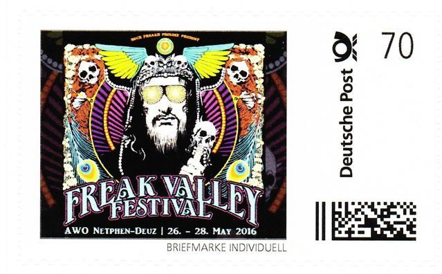 2016-05-18_Netphen_Freak Valley Festival Sonderbriefmarke_Foto_Breiefmarkenfreunde Netphen_01