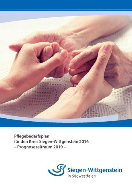 2016-05-20_Siegen_Pflegebedarfsplan für den Kreis Siegen-Wittgenstein 2016_Foto_Kreis