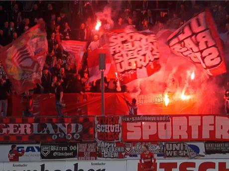 2016-05-23_Siegen_Sportfreunde gegen SuS Stadtlohn_Aufstiegsfeier_Screenhshot