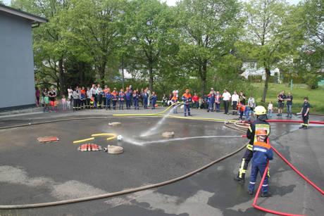 2016-05-24_Gemeindefeuerwehrspiele_Hindernisparcours