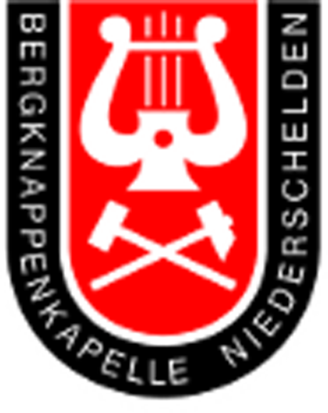 2016-05-24_Niederschelden_logo_Bergknappen