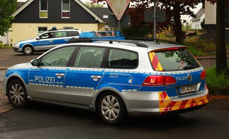 2016-05-24_Weitefeld_Überfall_Sparkasse_(c)_Mg (2)