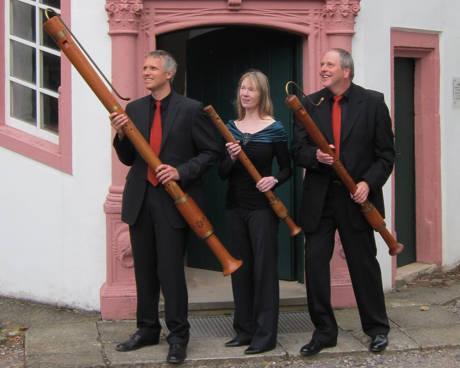 2016-05-25_Siegen-Weidenau_Blockflötenkonzert in St. Joseph_Foto_Veranstalter_01
