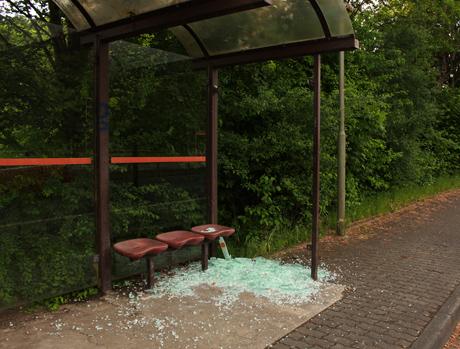 2016-05-27_Trupbach_Sachbeschädigung_Bushaltestellen_(c)_Mg (8)