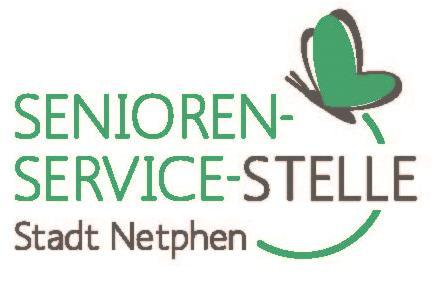 2016-05-30_Netphen_Senioren_Service_Logo