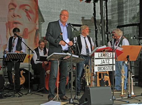 Eröffnung-Roter-Platz-Kreuztal-2016 (10)