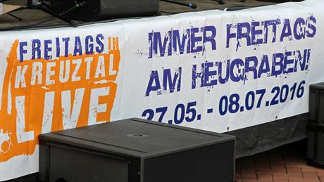 Eröffnung-Roter-Platz-Kreuztal-2016 (11)