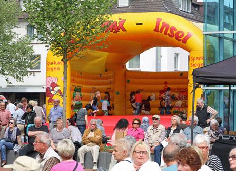Eröffnung-Roter-Platz-Kreuztal-2016 (14)
