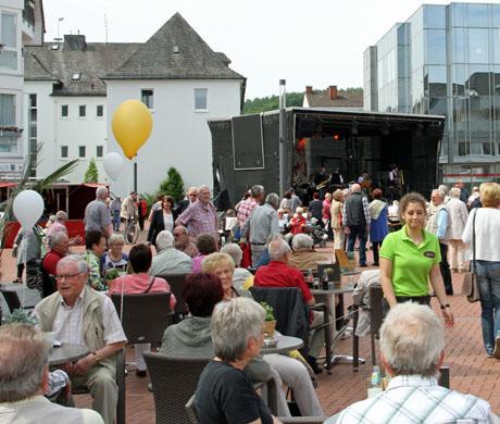 Eröffnung-Roter-Platz-Kreuztal-2016 (2)