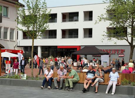 Eröffnung-Roter-Platz-Kreuztal-2016 (4)