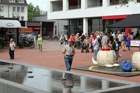 Eröffnung-Roter-Platz-Kreuztal-2016 (5)