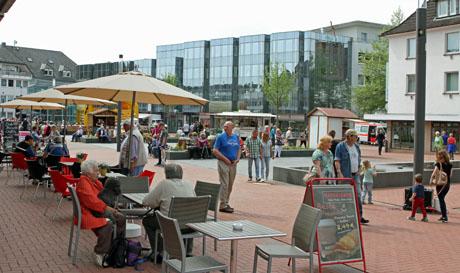 Eröffnung-Roter-Platz-Kreuztal-2016 (6)