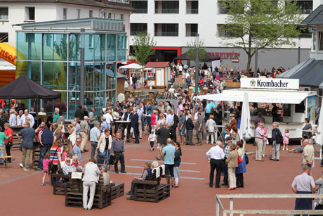 Eröffnung-Roter-Platz-Kreuztal-2016 (7)