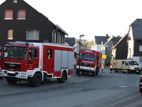 Feuer-Altenwohnheim-Erndtebrück7