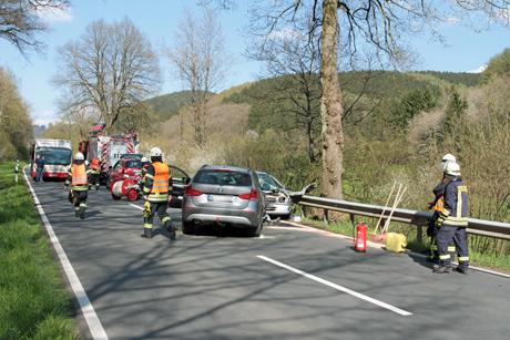 UnfallB62-Affholderbach-Netphen