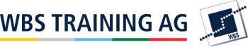 WBS Training AG Logo