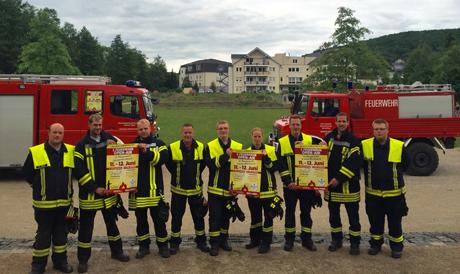 2016-06-01_Niederfischbach_Feuerwehr_Open_Air_(c)_Fw_Niederfischbach