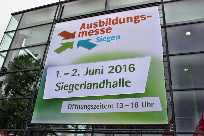 2016-06-01_Siegen_Siegerlandhalle_Ausbildungsmesse_Foto_Hercher_1