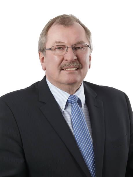 Beckehoff neuer Vorsitzender des Kuratoriums der Universität Siegen. (Foto: Uni)