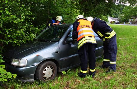 2016-06-04_Oberdielfen_Feuerwehr_Übung_(c)_Mg (10)