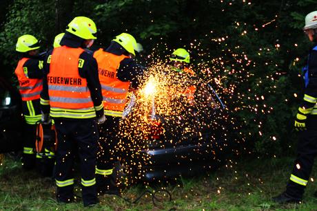 2016-06-04_Oberdielfen_Feuerwehr_Übung_(c)_Mg (157)