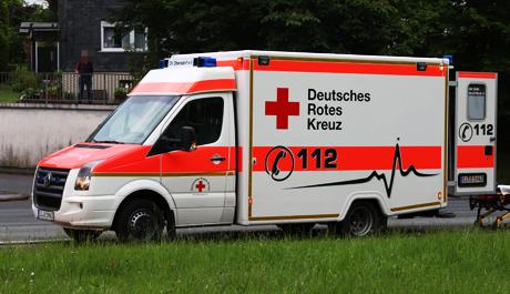 2016-06-04_Oberdielfen_Feuerwehr_Übung_(c)_Mg (199)