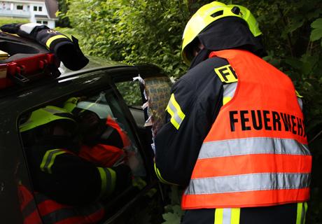 2016-06-04_Oberdielfen_Feuerwehr_Übung_(c)_Mg (21)