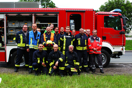 2016-06-04_Oberdielfen_Feuerwehr_Übung_(c)_Mg (221)