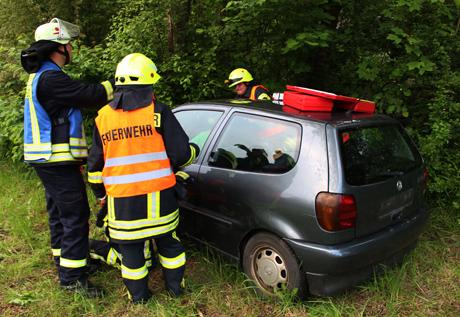 2016-06-04_Oberdielfen_Feuerwehr_Übung_(c)_Mg (28)