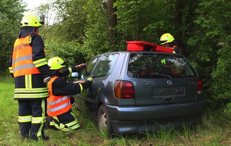 2016-06-04_Oberdielfen_Feuerwehr_Übung_(c)_Mg (31)