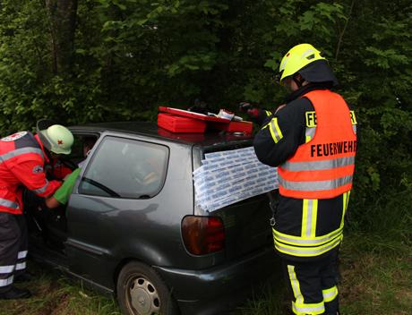 2016-06-04_Oberdielfen_Feuerwehr_Übung_(c)_Mg (51)