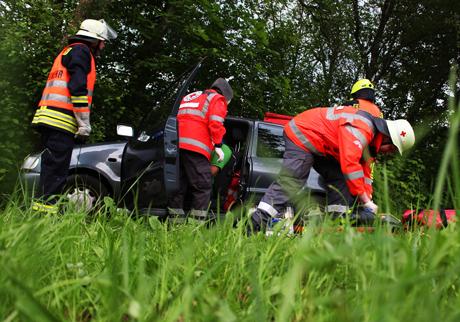 2016-06-04_Oberdielfen_Feuerwehr_Übung_(c)_Mg (54)