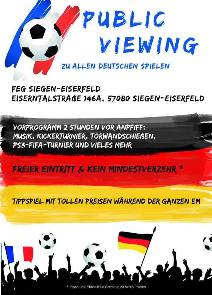2016-06-04_Siegen-Eiserfeld_Public Viewing in Siegen-Eiserfeld_Flyer_FEG_01