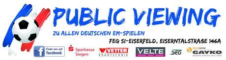 2016-06-04_Siegen-Eiserfeld_Public Viewing in Siegen-Eiserfeld_Flyer_FEG_03