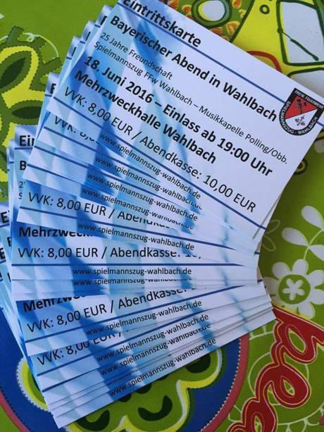 2016-06-05_Burbach-Wahlbach_Spielmannszug lädt zum Bayrischen Abend in Wahlbach_Foto_Spielmannszug_02