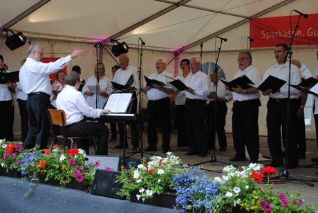 2016-06-08_Hilchenbach_Musikfest_(c)_Stadt_Hilchenbach (1)