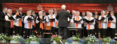 2016-06-08_Hilchenbach_Musikfest_(c)_Stadt_Hilchenbach (2)