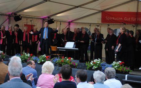 2016-06-08_Hilchenbach_Musikfest_(c)_Stadt_Hilchenbach (4)
