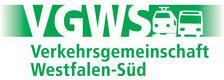 2016-06-11_Siegen_Logo_VGWS