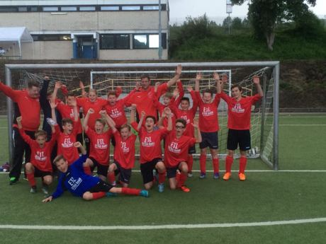 2016-06-20_Siegen_D_Junioren_SV_SETZEN