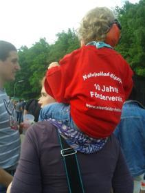 2016-06-22_Eiserfeld_Viele Aktionen rund um das Eiserfelder Naturfreibad_Foto_Förderberein