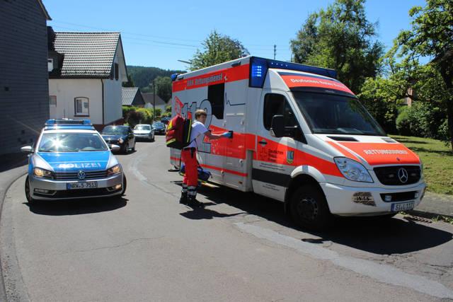 2016-06-23_Kreuztal_Rollerfahrer bei Unfall verletzt_Foto_Hercher_3