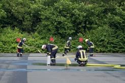 2016-06-25_Erndtebrück_40ste Feuerwehr-Leistungsnachweis in Erndtebrück_Foto_Sybille Trojan KFV_02