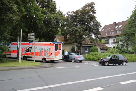 2016-06-27_Eichen_VUP_4 Verletzte_Foto_Hercher_02