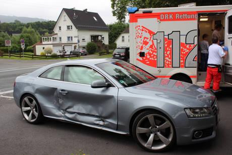 2016-06-27_Eichen_VUP_4 Verletzte_Foto_Hercher_04
