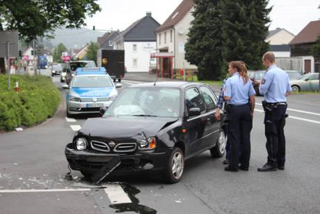 2016-06-27_Eichen_VUP_4 Verletzte_Foto_Hercher_05